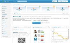 Charisma #Admin #Template, #Calendar, #Chart, #Code, #CSS3, #File #Manager, #Free, #Grid, #HTML5, #Icon, #jQuery, #Login, #Resource, #Responsive, #Theme, #UI, #Web #Development, #Widget
