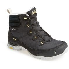 Best SOREL Winter Carnival Womens Snow Boots for Black Friday ...