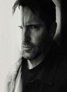 Trent Reznor | NIN