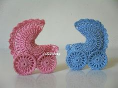 Crochet Bookmark Pattern, Crochet Bookmarks, Crochet Motifs, Crochet Borders, Thread Crochet, Crochet Lace, Crochet Patterns, Baby Applique, Applique Patterns