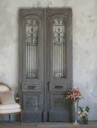 Image result for vintage farmhouse home design poland