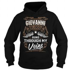 GIOVANNI GIOVANNIYEAR GIOVANNIBIRTHDAY GIOVANNIHOODIE GIOVANNI NAME GIOVANNIHOODIES  TSHIRT FOR YOU