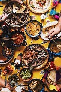 South Philly Barbacoa, Philadephia, Pennsylvania | Here's The Most Popular Taco…