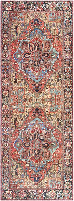 Rug Direct Rugs Area