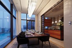 48F_dining-room-with-open-copie