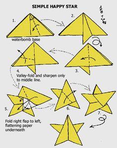 Risultato della ricerca immagini di Google per http://www.net4tv.com/voice/graphics/Origami_star.gif