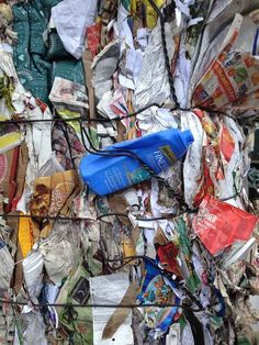 pile of paper garbages photo – Free Rubble Image on Unsplash Diy Shampoo, Shampoo Bottles, Food Waste, Plastic Bottles, Plastic Bags, Food Packaging, Tissue Boxes, Perfect Food, Free Food