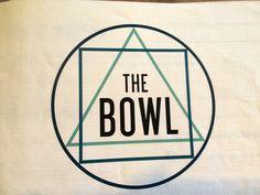 The Bowl Logo