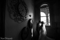 #yazzenphotography