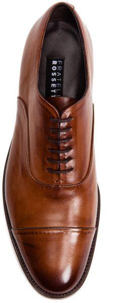 94 Best Men S Shoes Images Shoes Dress Shoes Shoe Boots