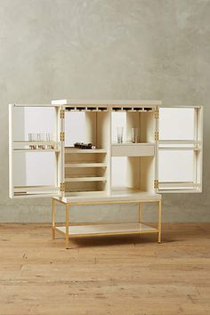 http://www.anthropologie.com/anthro/product/home-furniture/34461483.jsp?color=012