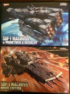 Macross World: Unofficially serving the Macross Fan since December 1st,1999!