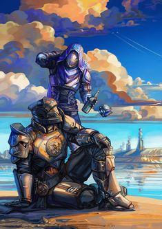 Destiny Fallen, Love Destiny, Destiny Game, Destiny Images, Destiny Wallpaper Hd, Destiny Backgrounds, Destiny Comic, Akira Anime, Destiny Bungie