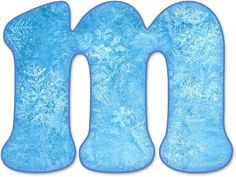 Olaf Frozen, Frozen Birthday, Frozen Party, Elsa, Ice Ice Baby, Alphabet And Numbers, Princesas Disney, Lettering Design, Winter Wonderland