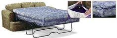 Flexsteel Majestic Air Sleep System