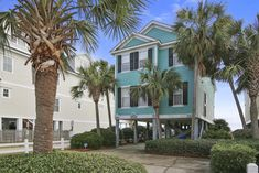 Located in Myrtle Beach in the South Carolina region, Recovery Zone - Four Bedroom Home has a patio. This vacation home is Myrtle Beach State Park, Cable Channels, State Parks, Recovery, Patio, Vacation, Mansions, House Styles, City