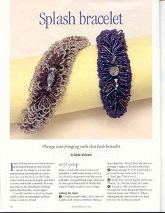 56 - Bead & Button August 2003 - articolehandmade.book - Picasa 网络相册