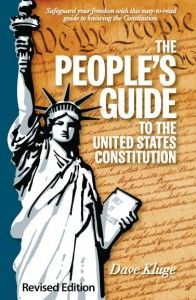 Download your free Homeschool/Self-Study Guides to the US Constitution