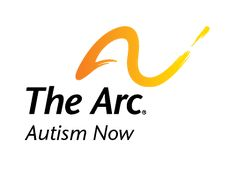 The Autism NOW Center Local Agencies directory is a growing collection of agencies across the United States that offer services and resources centered on autism and other developmental disabilities. You can browse agencies by state, see which county and city the agency is located in, if applicable and view which resources each agency provides. Many agencies have N/A for the city and county information because these agencies offer services and resources regionally.