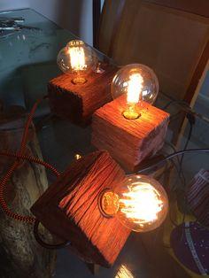 Die 846 Besten Bilder Von Lampen In 2019 Lighting Table Lamps Und