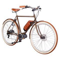 Velo Vintage, Cycling Holiday, Cycling Bikes, Cool Stuff, Mopeds, Bike Stuff, Men Clothes, Biking, Motorcycles