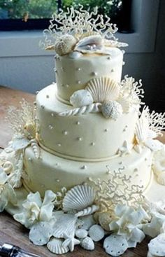 See more about beach themed cakes, beach weddings and beach cakes. beach summer