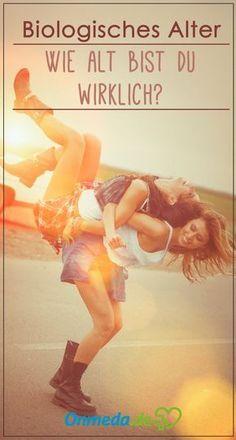 216230362972 Frauen ab 30 - Kopfsprung ins wahre Leben! | Couching | Reading ...