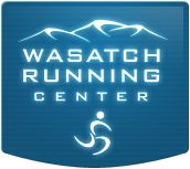 Nutrition & Race day tips | Wasatch Running Center