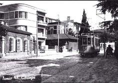 Bir İzmir Hayali (@fotoizmir) | Twitter