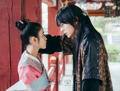 Moonlovers scarlet heart ryeo best Drama to me right now I haven't liked a historical drama as am I like it it is just perfect 😭😭❤❤ Lee Jun Ki, Lee Joongi, Lee Min Ho, Moon Lovers Scarlet Heart Ryeo, Scarlet Heart Ryeo Wallpaper, Kdrama, Iu Hair, Arang And The Magistrate, Wang So