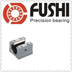 $49.99 (Buy here: https://alitems.com/g/1e8d114494ebda23ff8b16525dc3e8/?i=5&ulp=https%3A%2F%2Fwww.aliexpress.com%2Fitem%2F2PC-SBR25UU-SME25UU-Linear-Motion-Ball-Bearing-Slide-Bushing-CNC-Support-Unit-pillow-blocks%2F784721695.html ) 2PC SBR25UU SME25UU Linear Motion Ball Bearing Slide Bushing CNC Support Unit pillow blocks for just $49.99