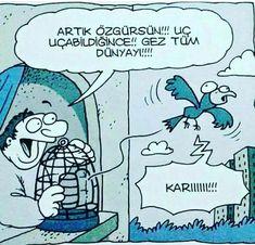 #karikatür#mizah #eğlence #komik Troll, Geek Stuff, Humor, Comics, Memes, Funny, Instagram Posts, Caricatures, Vine