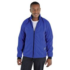 Alight weight all weather jacket made in South Africa, with towelling. All Weather Jackets, South Africa, Bomber Jacket, Athletic, Style, Fashion, Swag, Moda, Athlete
