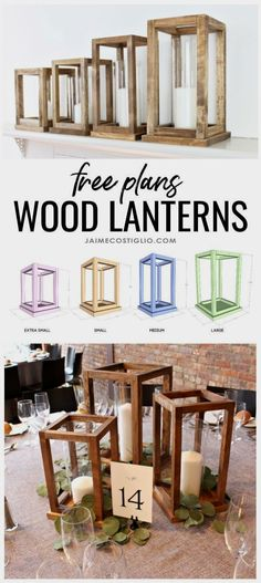 Kids Woodworking Projects, Diy Furniture Plans Wood Projects, Woodworking Furniture, Diy Woodworking, Wooden Furniture, Pallet Projects, Easy Projects, Furniture Ideas, Woodworking Classes