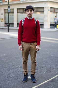 suéter masculino, como usar (14)
