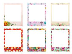Polaroid frames in PNG format with transparent background. Turn pictures into Polaroids using these free polaroid frames. A polaroid frame PNG Polaroid Frame Png, Polaroid Picture Frame, Polaroid Template, Polaroid Pictures, Frame Template, Polaroids, Old Photo Texture, Free Wood Texture, Picture Templates