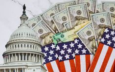 Does the next stimulus bill include student loan forgiveness? Supplemental Security Income, Student Loan Forgiveness, Small Business Administration, Certified Financial Planner, Tax Refund, Student Loans, Social Security, Personal Finance, Initials