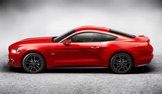 2015 ford mustang review -  2015 ford mustang review Cars Insurance Info: You are viewing 2015 ford mustang review.jpg, Is one of the post that listed in the category. Don't forget to browse another image in the related category or you can browse our other interesting images that we have. Please also read our... - http://carsinsuran.com/2015-ford-mustang-review/