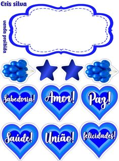 Professor, Birthday Invitations, Cake Toppers, Barbie, Beer Birthday Cakes, Bolo De Chocolate, Cut Outs, Blue Nails, Tejidos