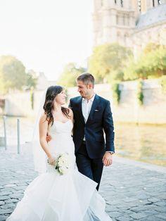 FILM PHOTOGRAPHY GIVEAWAY BY L'ARTISAN PHOTOGRAPHE - Wedding Sparrow   Best Wedding Blog   Wedding Ideas