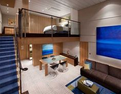 oasis of the seas rooms - Google Search