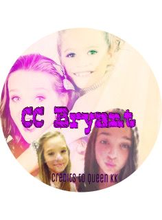 @ccsuperstar1 sorry. It's really really bad. My app crashed and I had it really good. Grrr. Cred to @queenkkbae