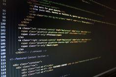 #business #code #coding #computer #conceptual #data #development #display #graphic #hacking #html #illustration #information #internet #monitor #programmer #programming #screen #script #seo #software #technology #text,
