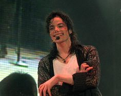 You are not alone  (History Tour)