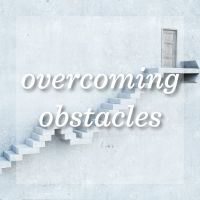 obstacles_to_exercise