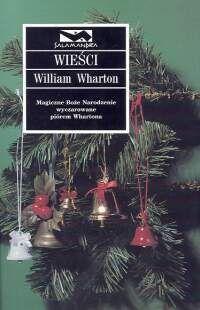 Wieści, William Wharton, (sygnatura: ang.obycz.)