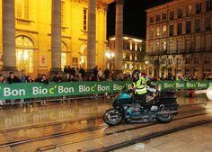 Marathon de Bordeaux : une bonne ambiance mais de nombreux couacs - SudOuest.fr