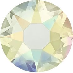 c151efddc26ad 27 Best Swarovski crystals images in 2018   Swarovski crystals ...