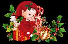 """Desgarga gratis los mejores gifs animados de navidad. Imágenes animadas de navidad y más gifs animados como buenos dias, animales, flores o risa"""""""