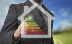 isolamento térmico e seus benefícios